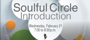 Soulful Circle