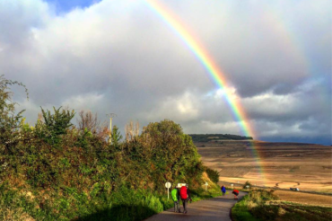 10 Things I Learned on the Camino de Santiago
