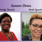 Summer Stories: Heart-Opening Journeys