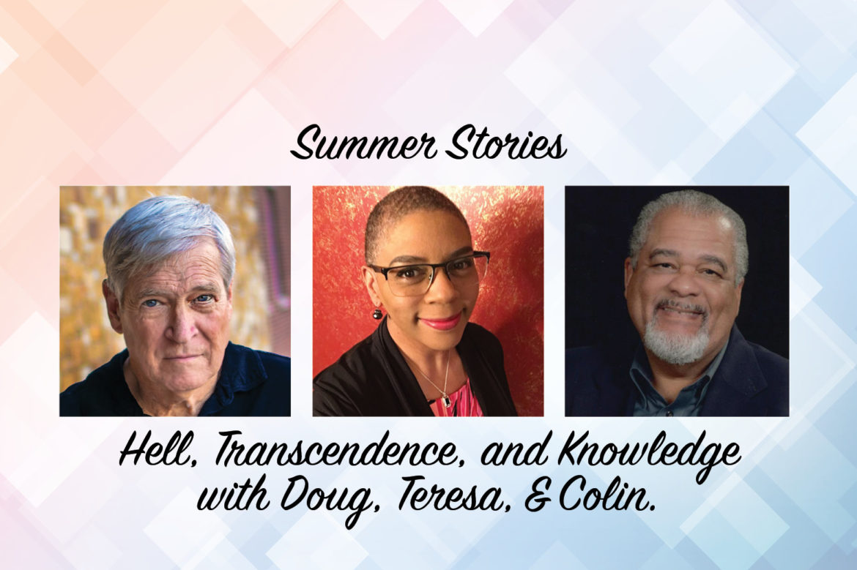 Summer Stories 2 Feature